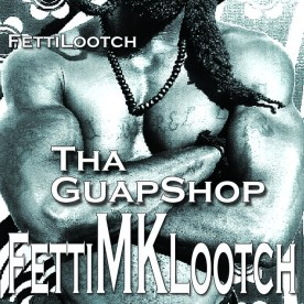 FettiMkLootch Muscle